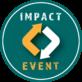 Zéro Impact Event